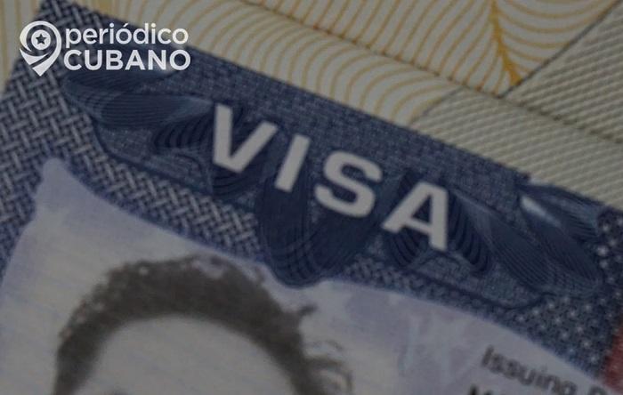 EEUU advierte sobre posibles fraudes en la Lotería de Visas, no te dejes engañar