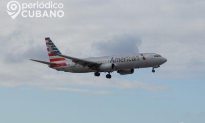 Imponen requisitos para los vuelos a Cuba tras la apertura de fronteras