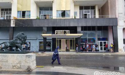 """La Habana presenta indicadores de """"nueva normalidad"""", ¿cuándo abre el aeropuerto"""