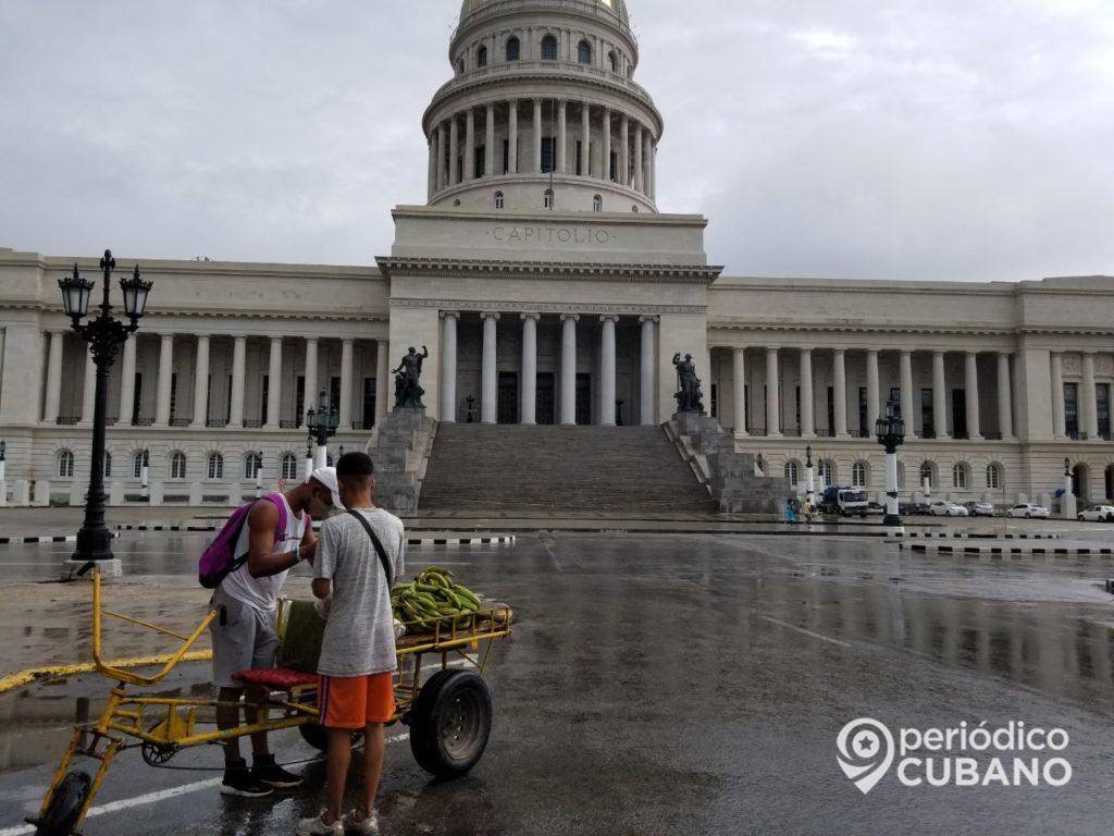 Los precios en Cuba luego de la unificación monetaria crecerían hasta 15 veces