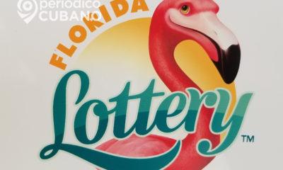 Lotería de la Florida anuncia cambios los premios serán mayores