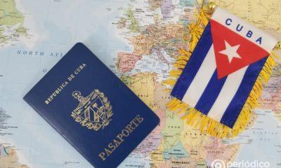 Minrex evalúa reducción en el costo del pasaporte cubano y sus prórrogas