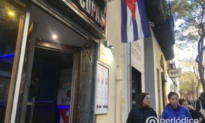 Nietos cubanos de abuelas españolas podrán acceder a esa nacionalidad