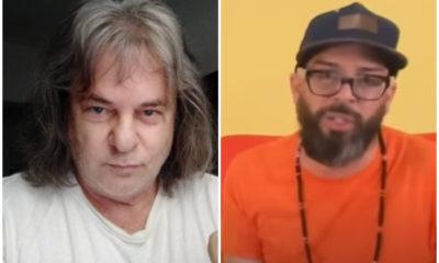 """Otaola asegura que Eduardo del Llano """"apoyará a la dictadura hasta que muera Raúl Castro"""""""