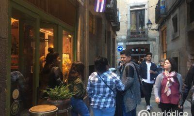 """Proponen cambios al proyecto de """"Ley de Nietos"""" que beneficiaría a los cubanos descendiente de españoles"""