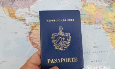 Reprograma citas para visados en la Embajada de Panamá en Cuba