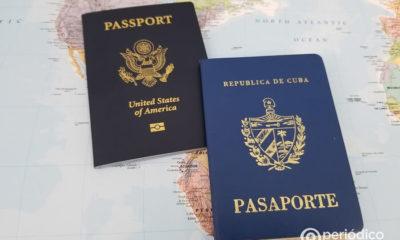 Reserva vuelos a La Habana y otras provincias saliendo de la ciudad de Houston