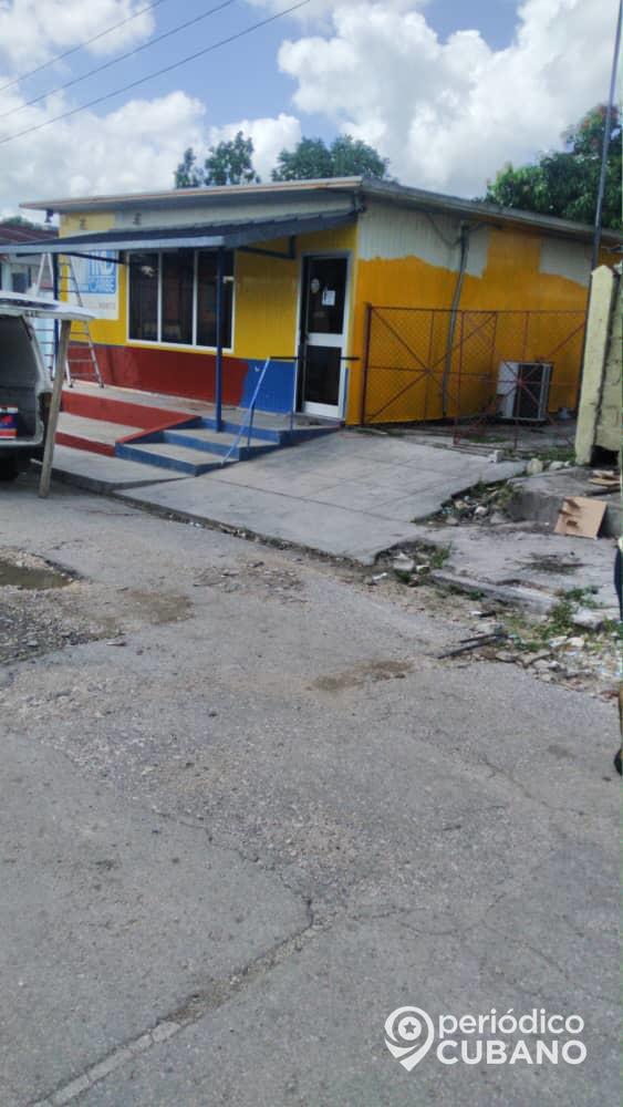 TRD de Yaguajay Cuba (1)
