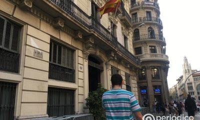 Tres requisitos importantes que debes cumplir al momento de solicitar la nacionalidad española