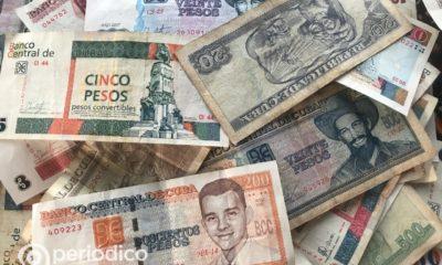 Unificación monetaria ¿Cuáles son los impactos directos en la población