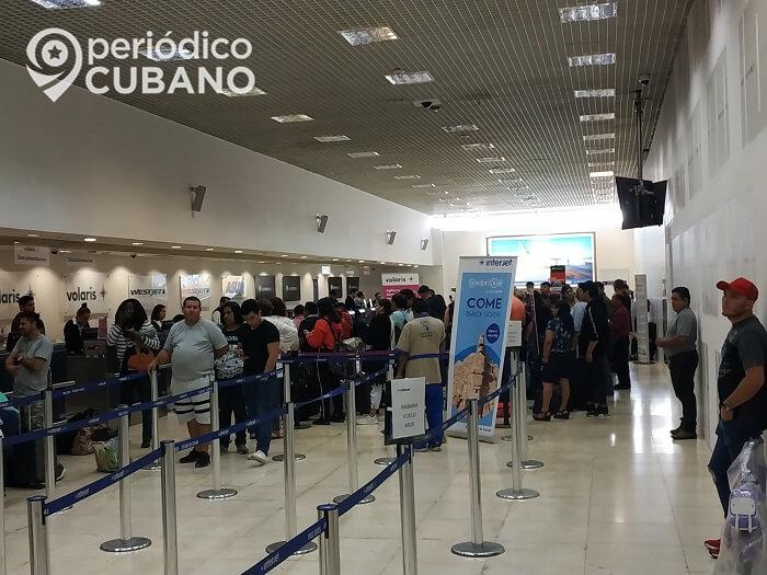 ¿Vas a viajar a Cuba? te compartimos información sobre el equipaje autorizado