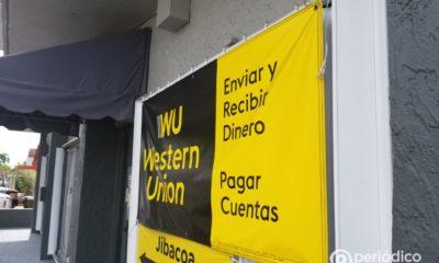 Western Union incrementa la cantidad de CUC por cada dólar de remesas a Cuba