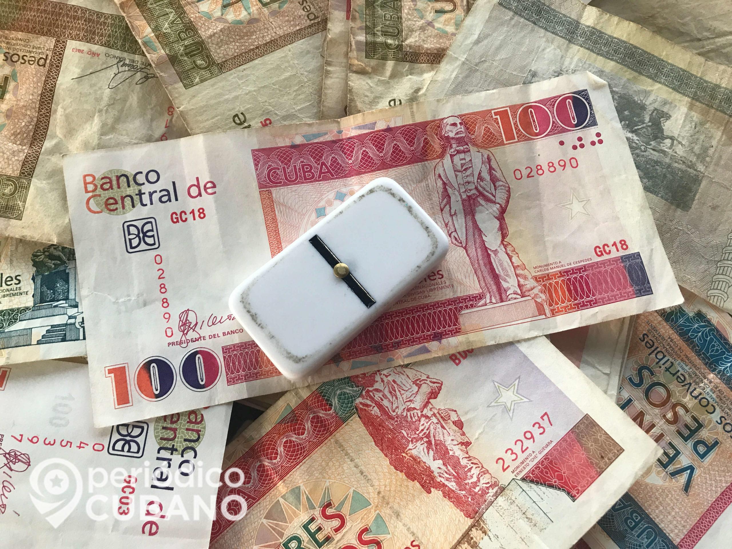¿Cómo será el proceso de unificación monetaria?