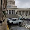 Liberan a 5 hombres que violaron una niña de 13 años en La Habana