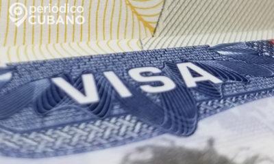 Últimos días para inscribirse en el Programa de Lotería de Visas a EEUU