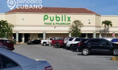 Alcaldía de Miami regalará $250 en tarjetas de Publix para los necesitados
