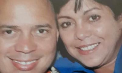 Alexis Valdés dedica emotivo poema a su fallecida amiga Ibis Relova