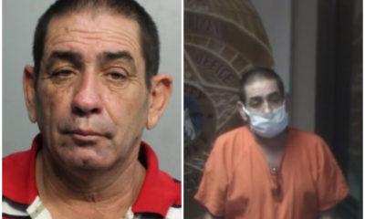 Arrestan en Panamá a un camionero de Hialeah que causó la muerte de una mujer en enero