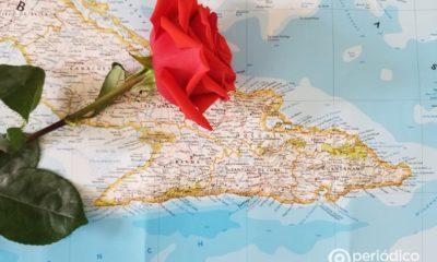 Asesinan con arma de fuego a una madre y su hija en Santiago de Cuba