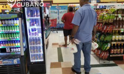 Baja la tasa de desempleo en la Florida hasta un 6.5% en octubre
