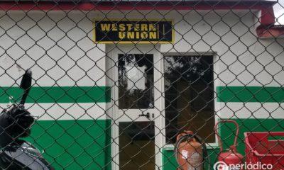 Banco Central mueve ficha para el regreso de Western Union a Cuba