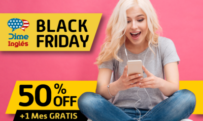 Black Friday DimeInglés_Mesa de trabajo 1 copy 3