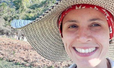 Críticas al gobierno cubano por la golpiza a la académica Omara Ruiz Urquiola