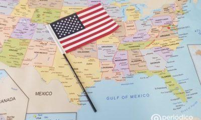 Cuatro razones por las que te pueden revocar la nacionalidad estadounidense