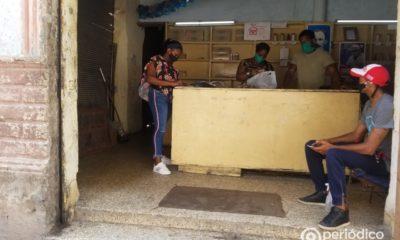 Cuba centraliza el precio de 42 productos ante la unificación monetaria
