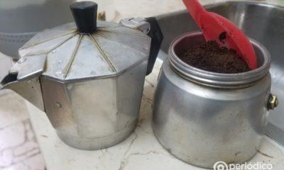 Cuba exportará café a China, los cubanos seguirán en escasez permanente