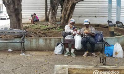 Cuba recibe 5 millones de dólares de Rusia para enfrentar crisis alimentaria