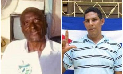 Cuban Prisoners Defenders detecta 3 nuevos presos políticos en la Isla