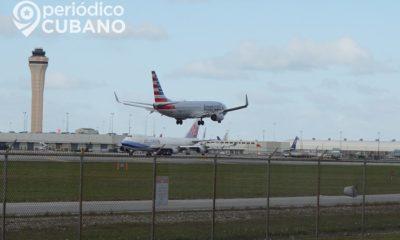 DimeCuba Travel ofrece vuelos a La Habana desde la ciudad de Miami