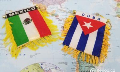 Durante el actual año más de 4.500 cubanos pidieron asilo al gobierno mexicano