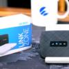 ETECSA pone en venta un dispositivo extensor de la red 4G por casi 70 dólares