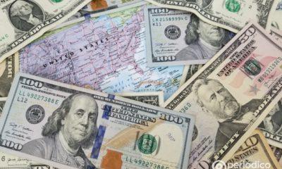 """El cierre de Western Union traerá """"variantes inimaginables"""" para las remesas a Cuba"""