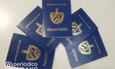 Embajada de Panamá en Cuba agenda citas para entrega de pasaportes y trámites de visas