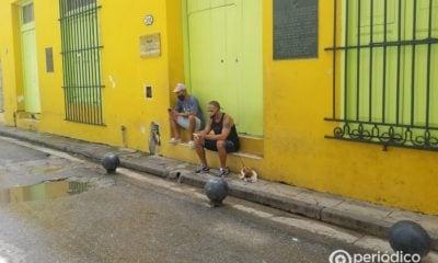 En Cuba ya es legal comercializar a través de aplicaciones de Internet