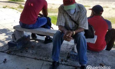 En las últimas horas se reportaron casos de Covi-19 en la mayoría de las provincias cubanas