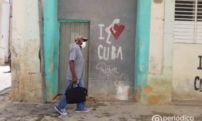 Fallece la víctima 130 por coronavirus en Cuba