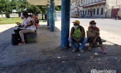 """Fallece por coronavirus un cubano de 88 años y """"desnutrición crónica"""""""