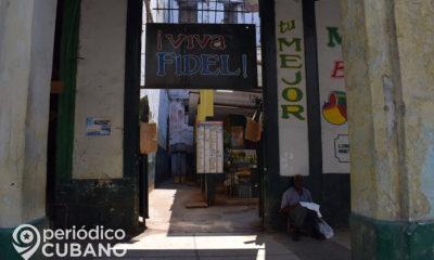 """""""Fidelistas contestatarios"""", un malévolo plan para hacer creer la libertad de expresión en la Isla"""