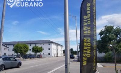 Fin de las remesas a Cuba por Western Union será el 23 de noviembre