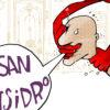 Garrincha-Movimiento-San-isidro-Cuba-represion