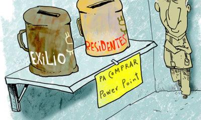 Garrincha-tarifas-Diaz-Canel-residentes-exterior