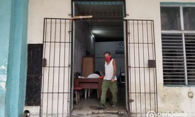 Gobierno cubano reporta 27 nuevos casos de coronavirus, 5 contagiados en el extranjero