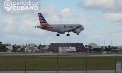 Hasta 1.800 dólares por un vuelo a Cuba desde Miami