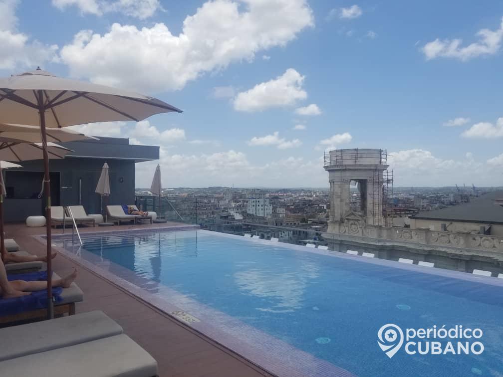 Iberostar reactiva turismo a Cuba con la reapertura de 6 hoteles en Varadero