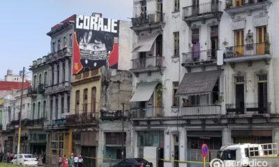 Implementan nuevas medidas para trámites de la vivienda en Cuba