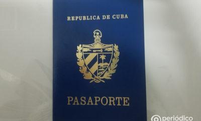 Informan sobre los requisitos para solicitar la visa de turismo de Panamá